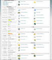 Cpanel1Netsons.png